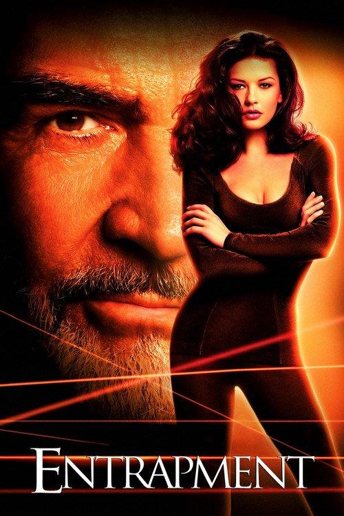 under siege 2 dark territory 1995 full movie in hindi