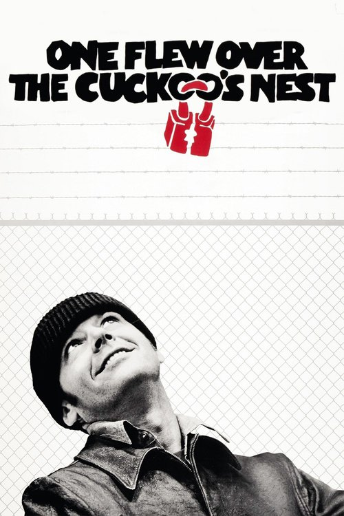 one flew over the cuckoos nest and clockwork orange One flew over the cuckoos nest  a clockwork orange, it is because this chilling and mesmeric adaptation of the anthony burgess novel could well become one.